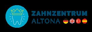 Zahnzentrum Altona